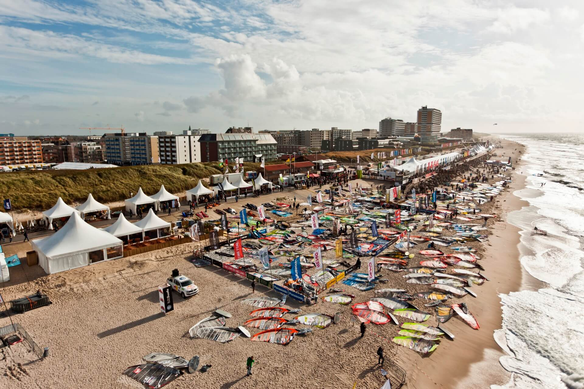 events sylt 2019