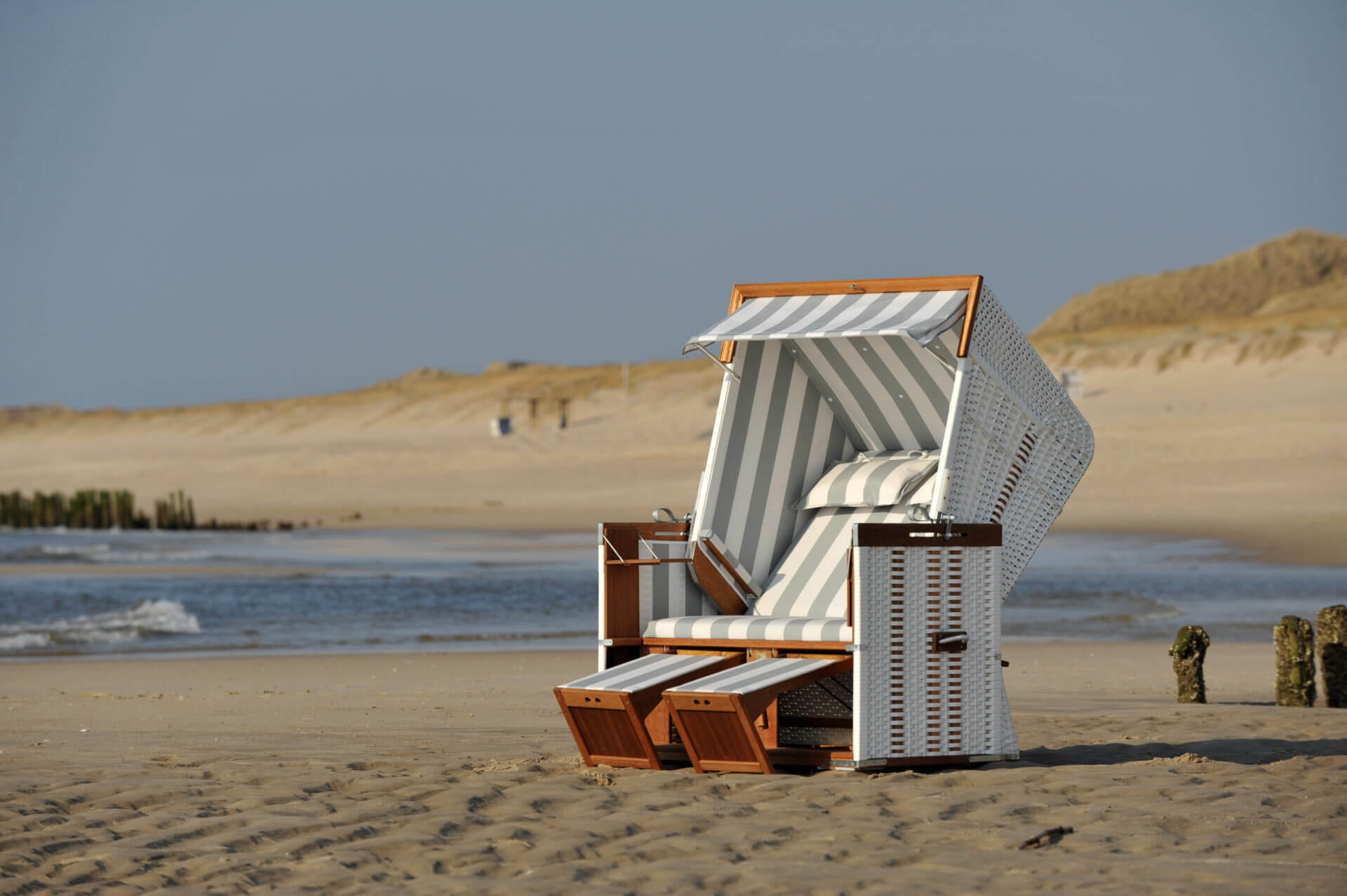strandkorb manufaktur trautmann sylt rugbyclubeemland. Black Bedroom Furniture Sets. Home Design Ideas