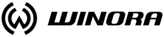 """Image """"Winora Logo"""" on Page """"E-Mobility Center"""""""