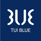 """Image """"TUI Blue Sylt"""" on Page """"RUN ums Rantumbecken"""""""